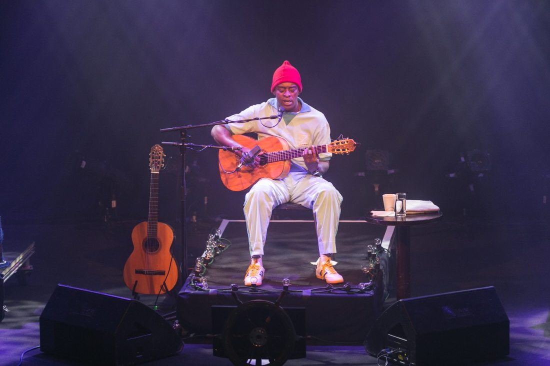 Seu Jorge at Vicar Street-0624