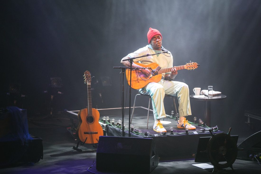 Seu Jorge at Vicar Street-0643