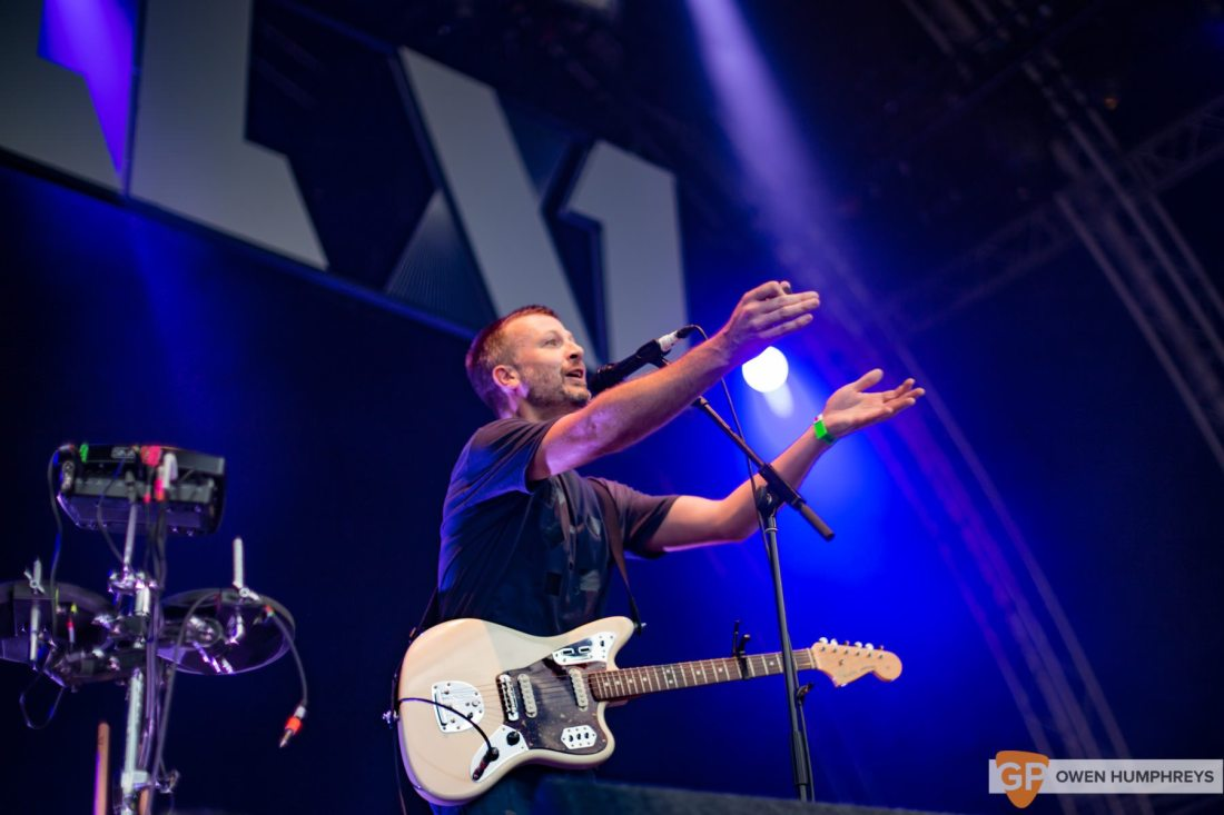 Bell X1 at Trinity College by Owen Humphreys (14 of 14)
