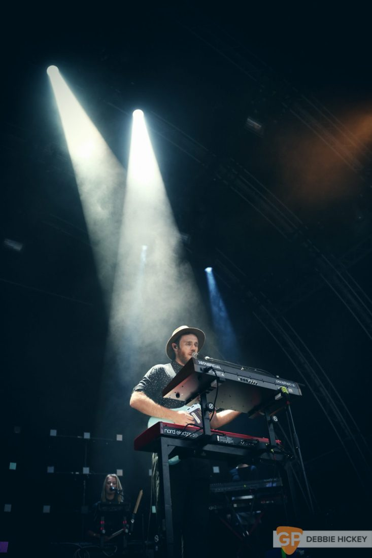 James Vincent McMorrow JVMC_AllTvvins_byDebHickey_TCD (15 of 37)