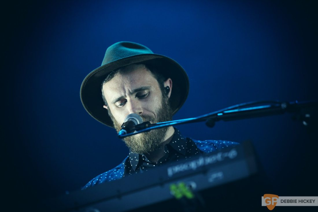 James Vincent McMorrow JVMC_AllTvvins_byDebHickey_TCD (17 of 37)