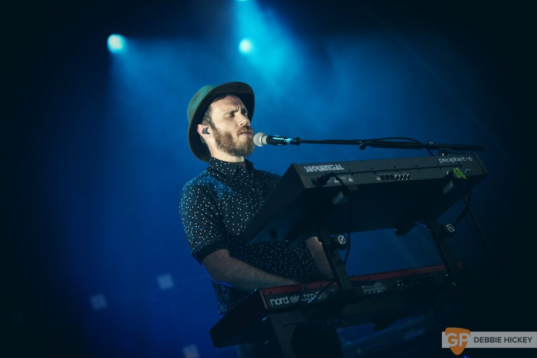James Vincent McMorrow JVMC_AllTvvins_byDebHickey_TCD (21 of 37)