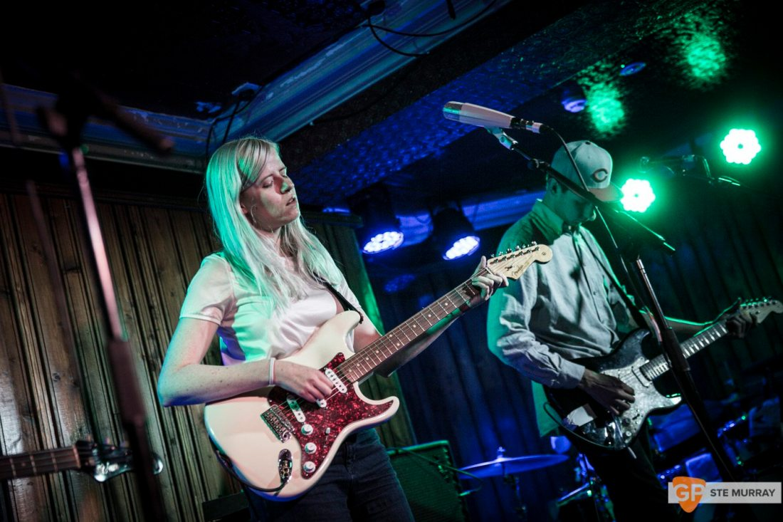 AMBER ARCADES at WHELANS by STE MURRAY _04