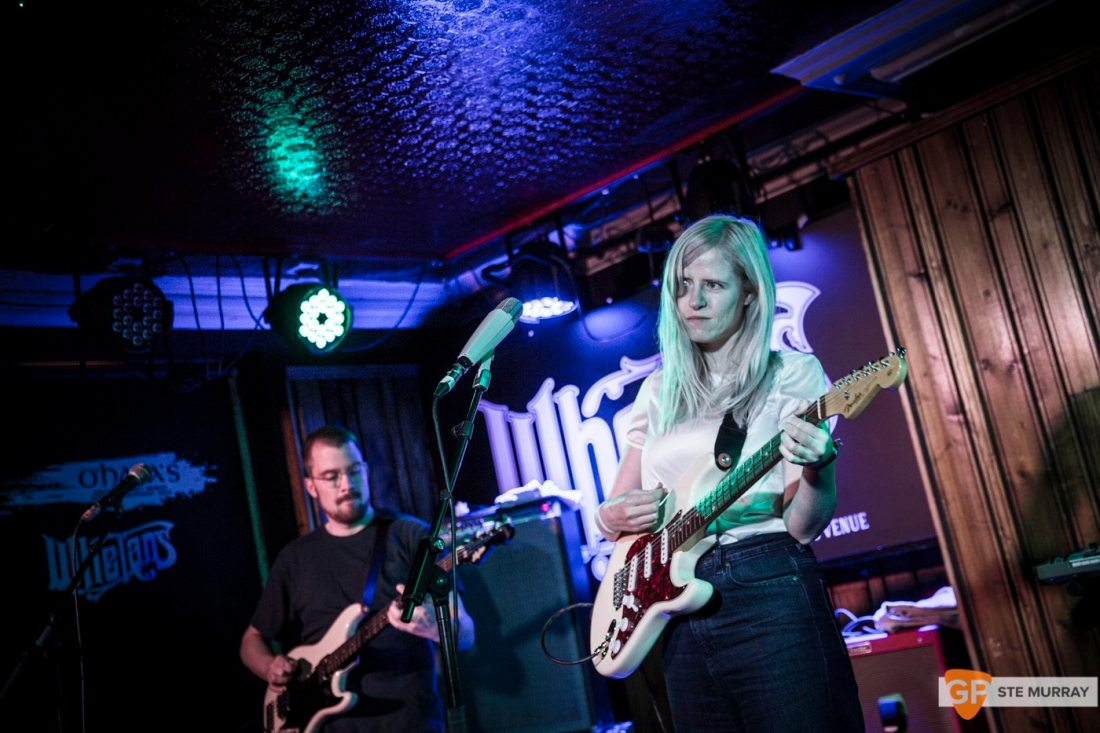 AMBER ARCADES at WHELANS by STE MURRAY _05