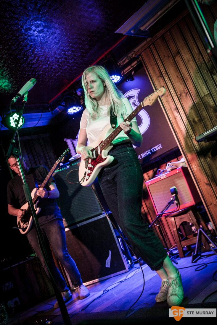 AMBER ARCADES at WHELANS by STE MURRAY _11