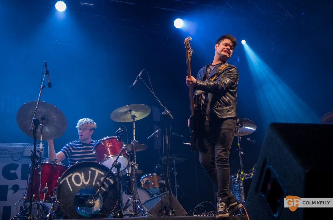 Touts at Samhain Festival 29.10.2017 by Colm Kelly-10-116