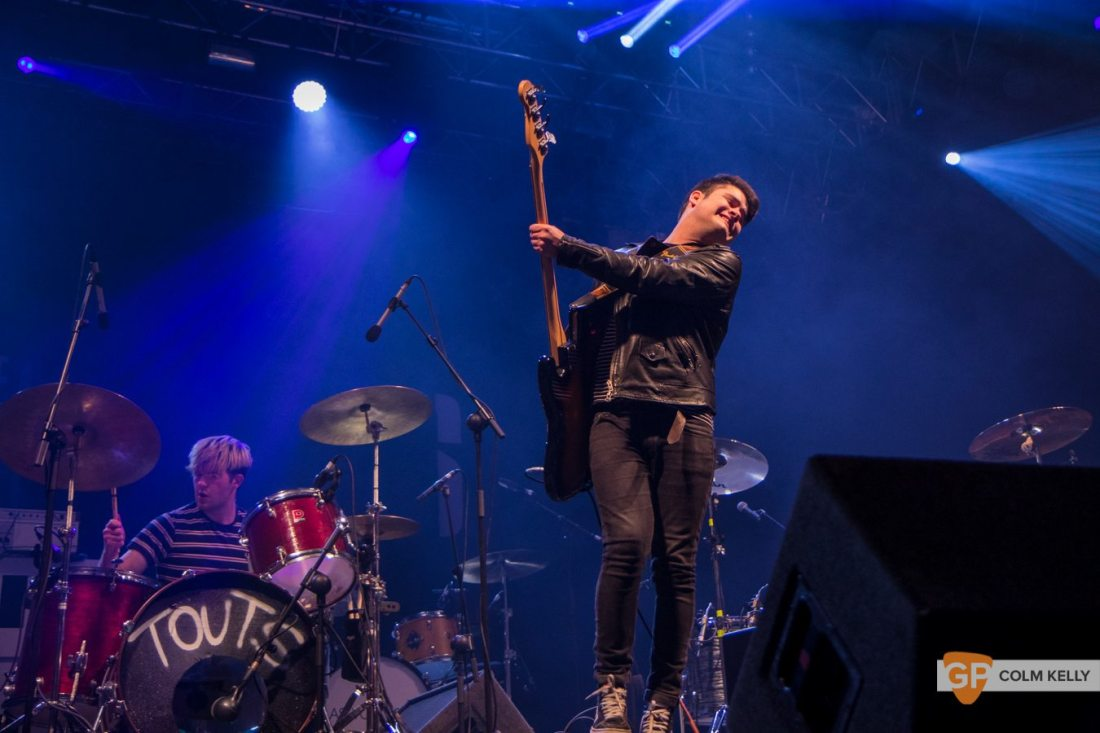 Touts at Samhain Festival 29.10.2017 by Colm Kelly-10-117