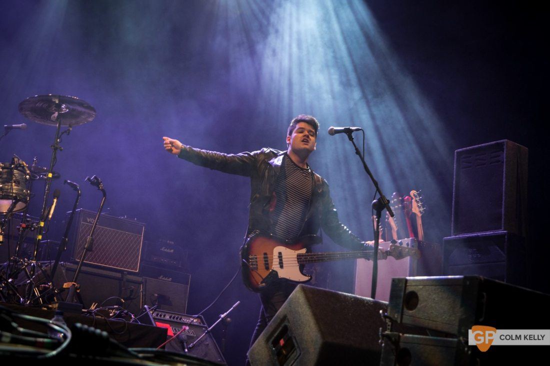 Touts at Samhain Festival 29.10.2017 by Colm Kelly-10-29