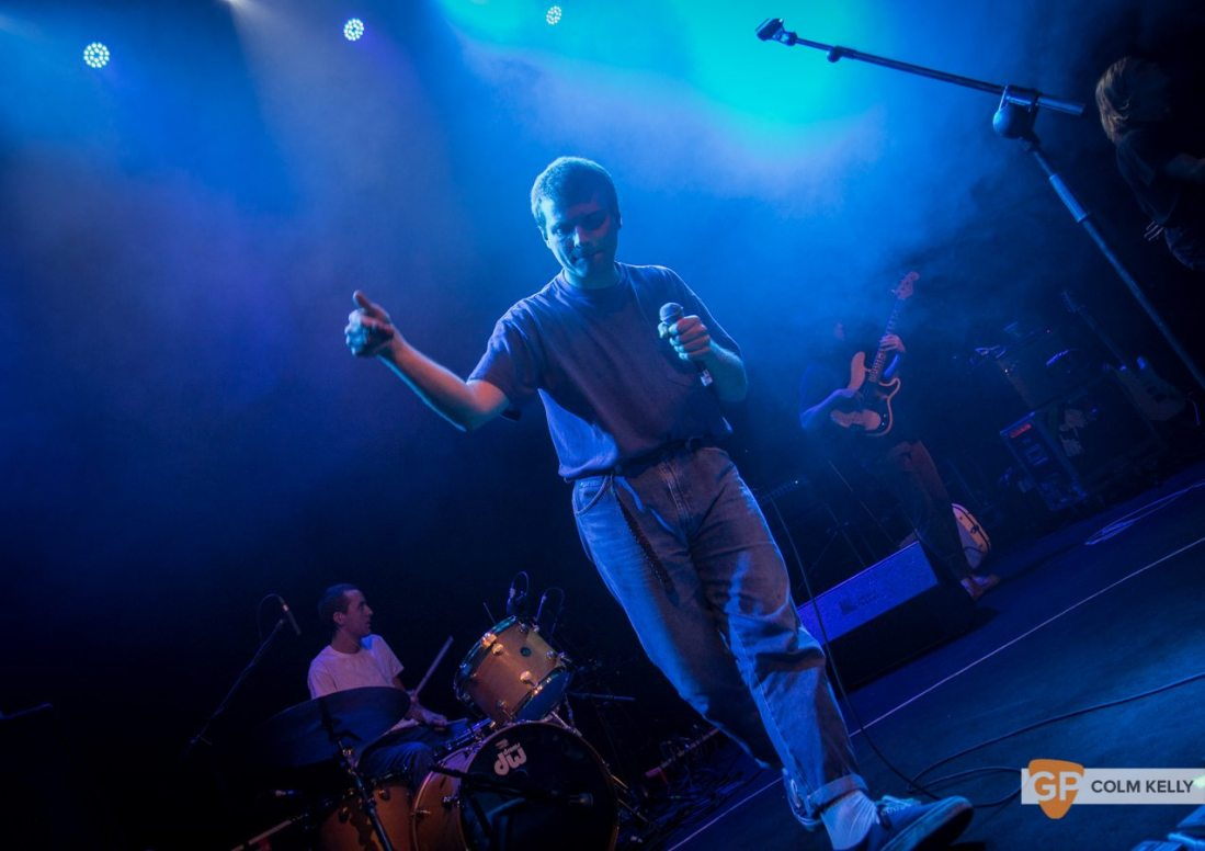 Mac deMarco at Vicar St., Dublin by Colm Kelly-11-31