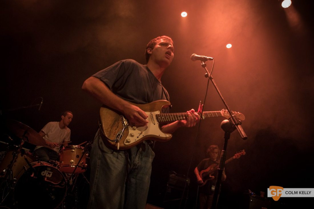Mac deMarco at Vicar St., Dublin by Colm Kelly-11-49