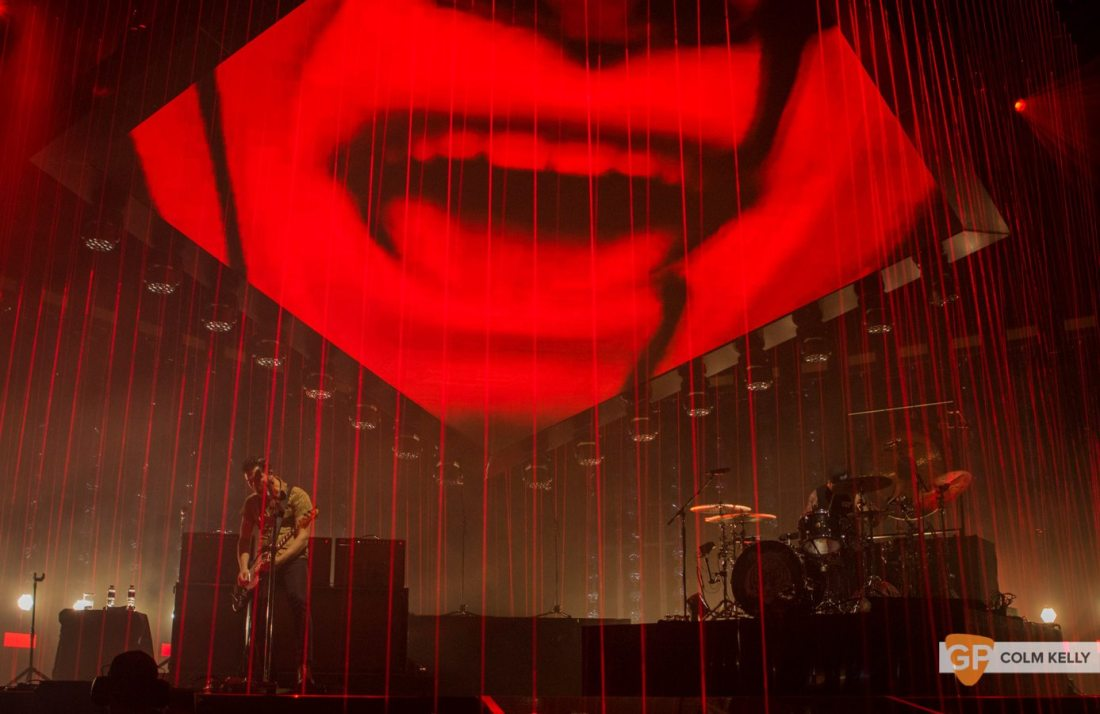 Royal Blood at 3Arena, Dublin by Colm Kelly-0106-10