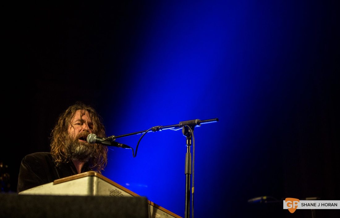 Hothouse Flowers, St. Lukes, 28-12-17, GP (15 of 23)