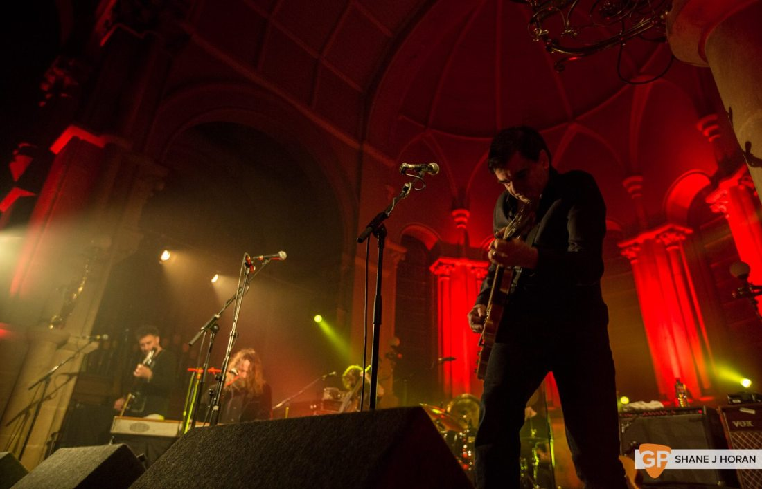 Hothouse Flowers, St. Lukes, 28-12-17, GP (17 of 23)