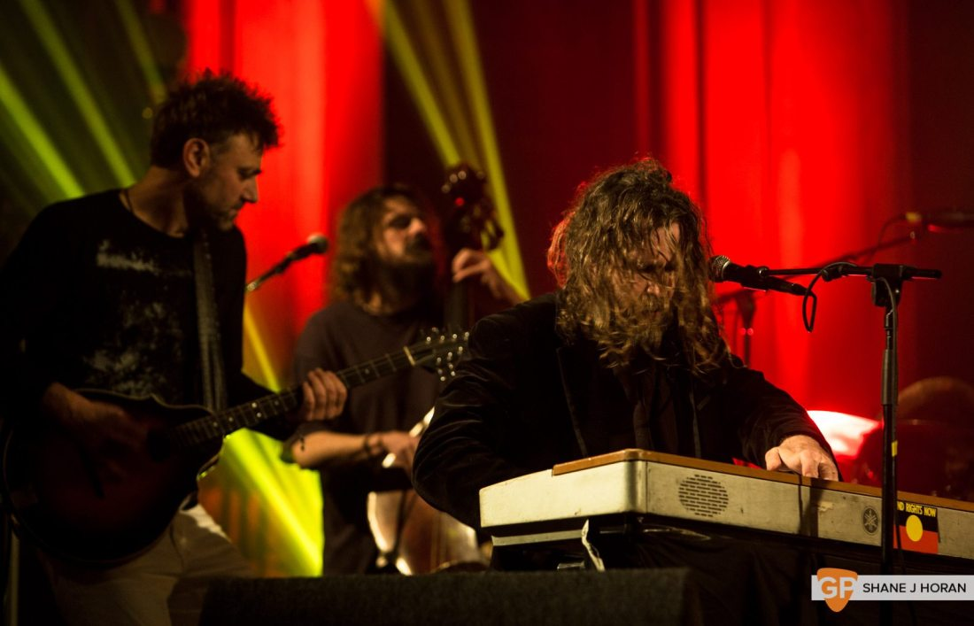 Hothouse Flowers, St. Lukes, 28-12-17, GP (18 of 23)