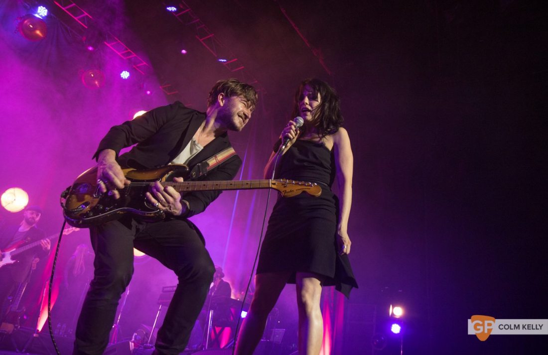 Imelda may at 3Arena, Dublin 22.12.2017 by Colm Kelly-12-135