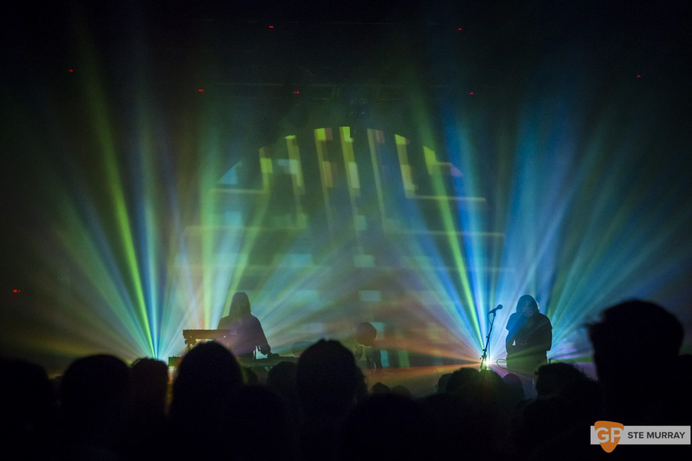 Moon Duo AT Button Factory BY Ste Murray_07