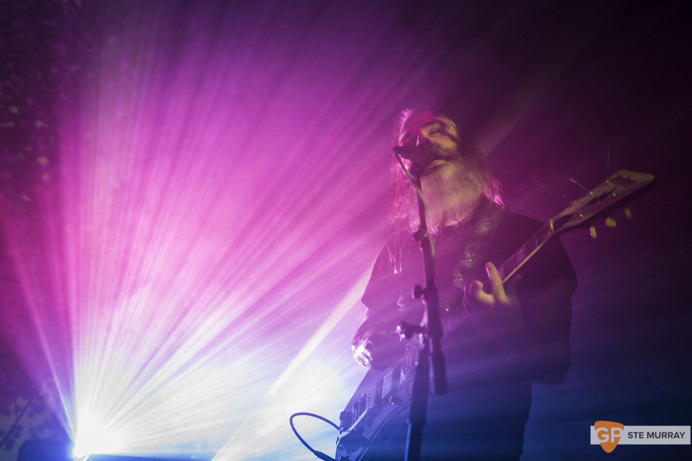 Moon Duo AT Button Factory BY Ste Murray_12