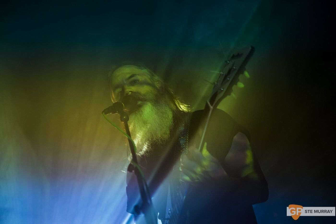 Moon Duo AT Button Factory BY Ste Murray_16