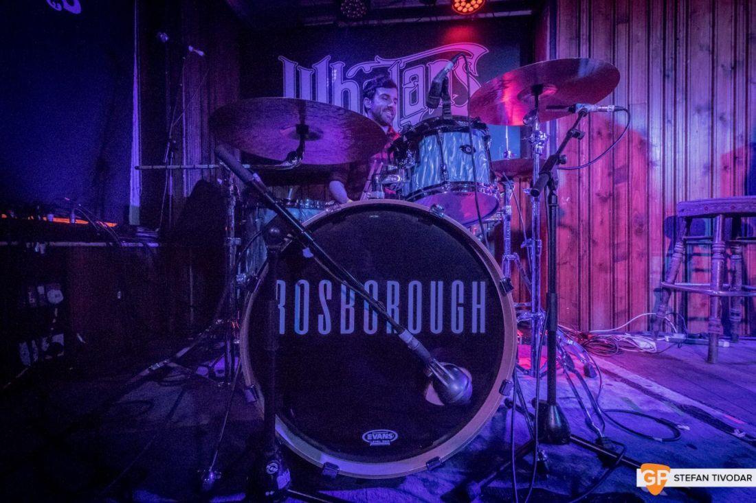 Rosborough