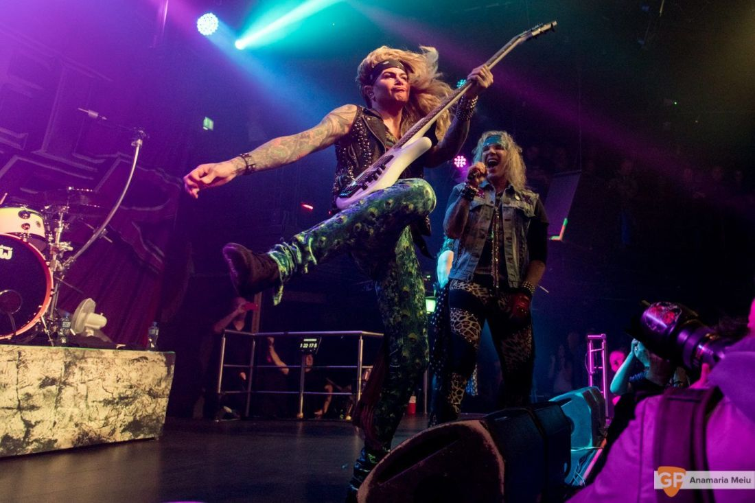 Steel Panther-12