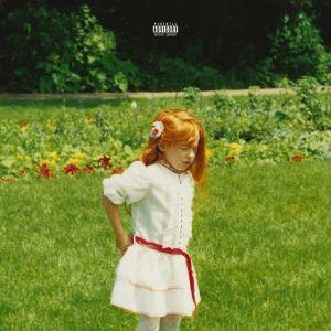 Rejjie Snow – Dear Annie