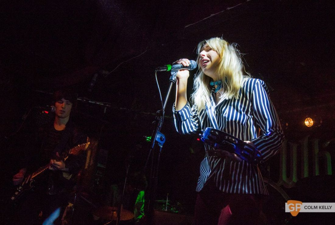 Mmode at Whelan's, Dublin by Colm Kelly-0114