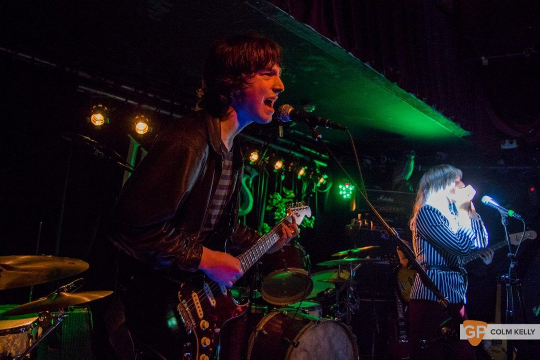 Mmode at Whelan's, Dublin by Colm Kelly-0257