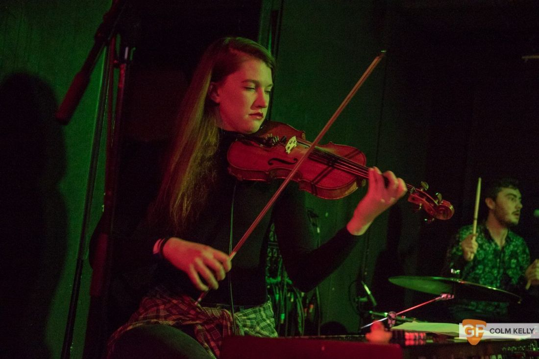 Tandem Felix at The Workmans Club by Colm Kelly-4-24