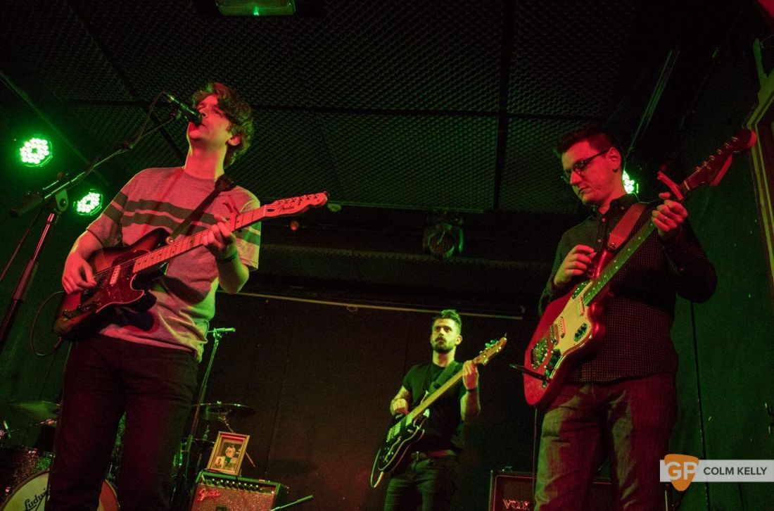 Tandem Felix at The Workmans Club by Colm Kelly-4-8