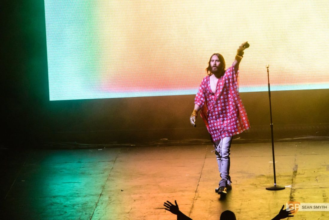 Thirty Seconds to Mars at 3Arena by Sean Smyth (30-5-18) (32 of 39)