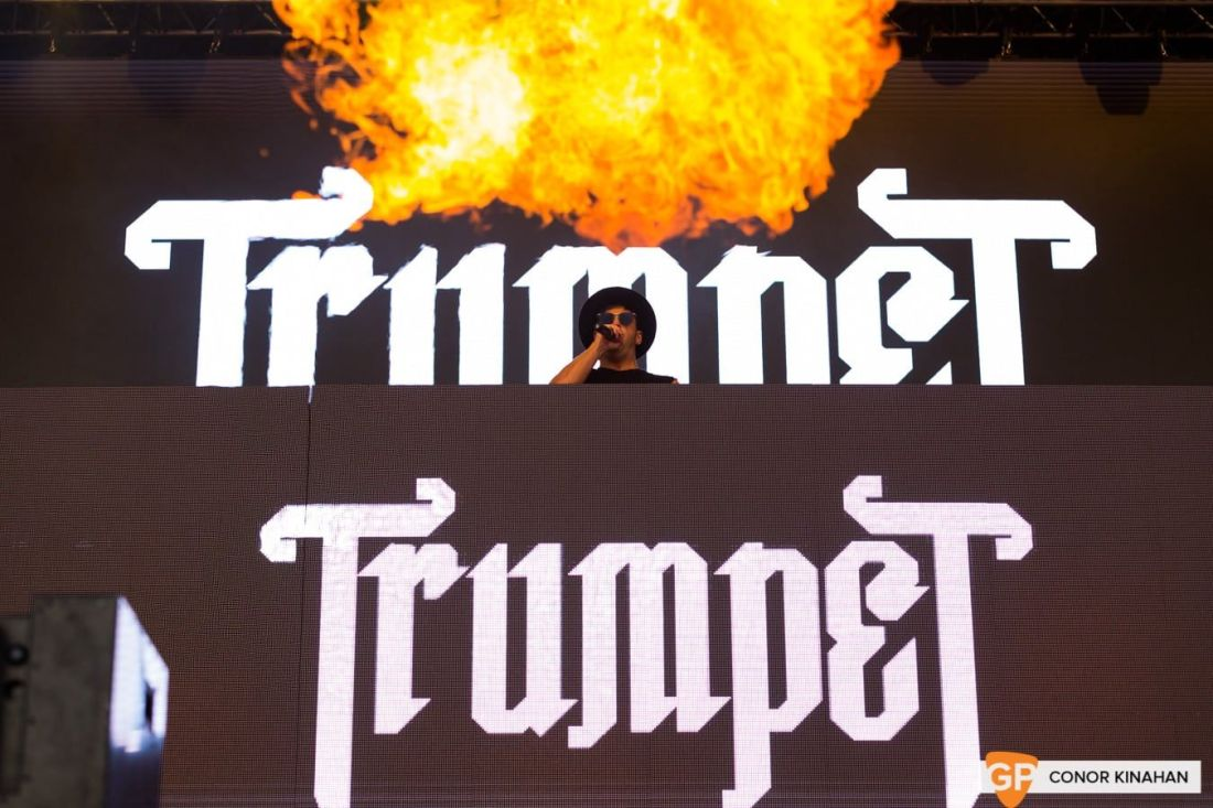 Timmy_Trumpet_Belsonic_2018