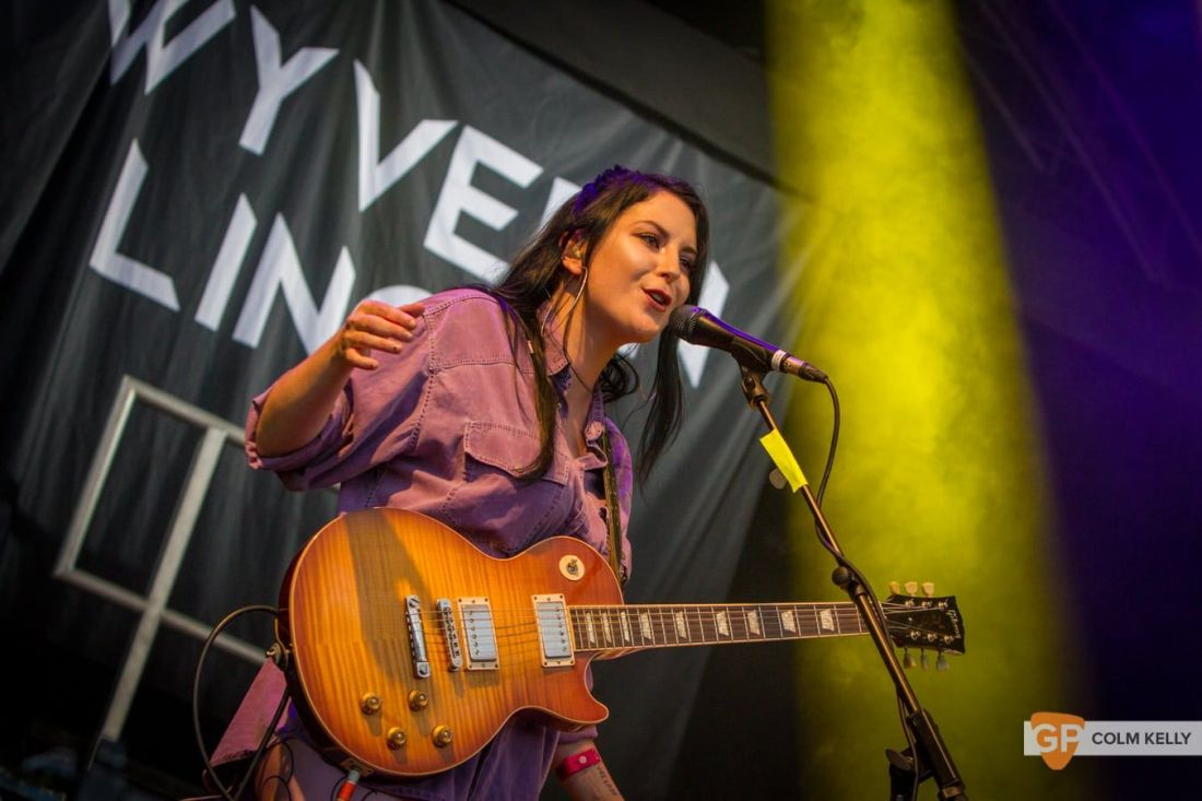 Wyvern Lingo at Trinity Summer Sessions 23.7.2018 by Colm Kelly-7-41