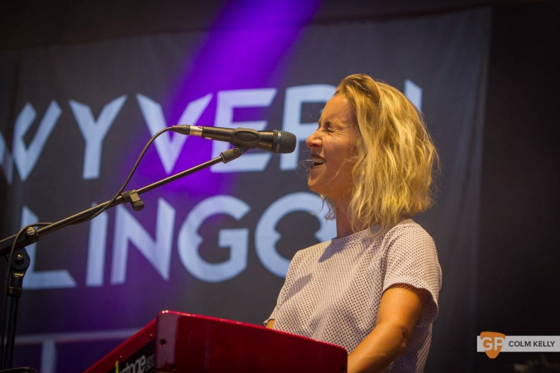 Wyvern Lingo at Trinity Summer Sessions 23.7.2018 by Colm Kelly-7-60