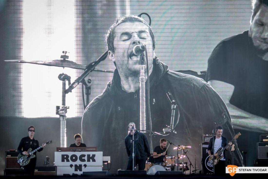 Liam Gallagher Sziget Day 5 Tivodar-1276