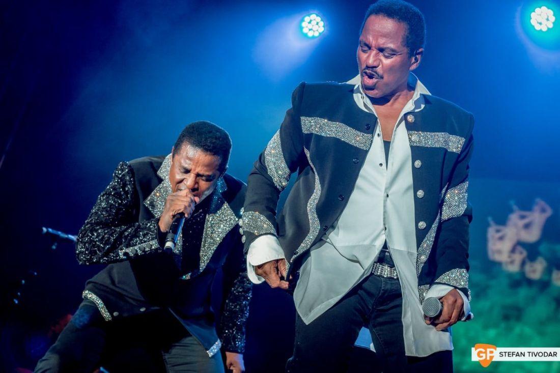 The Jacksons Beatyard day 1 2018 Tivodar 12