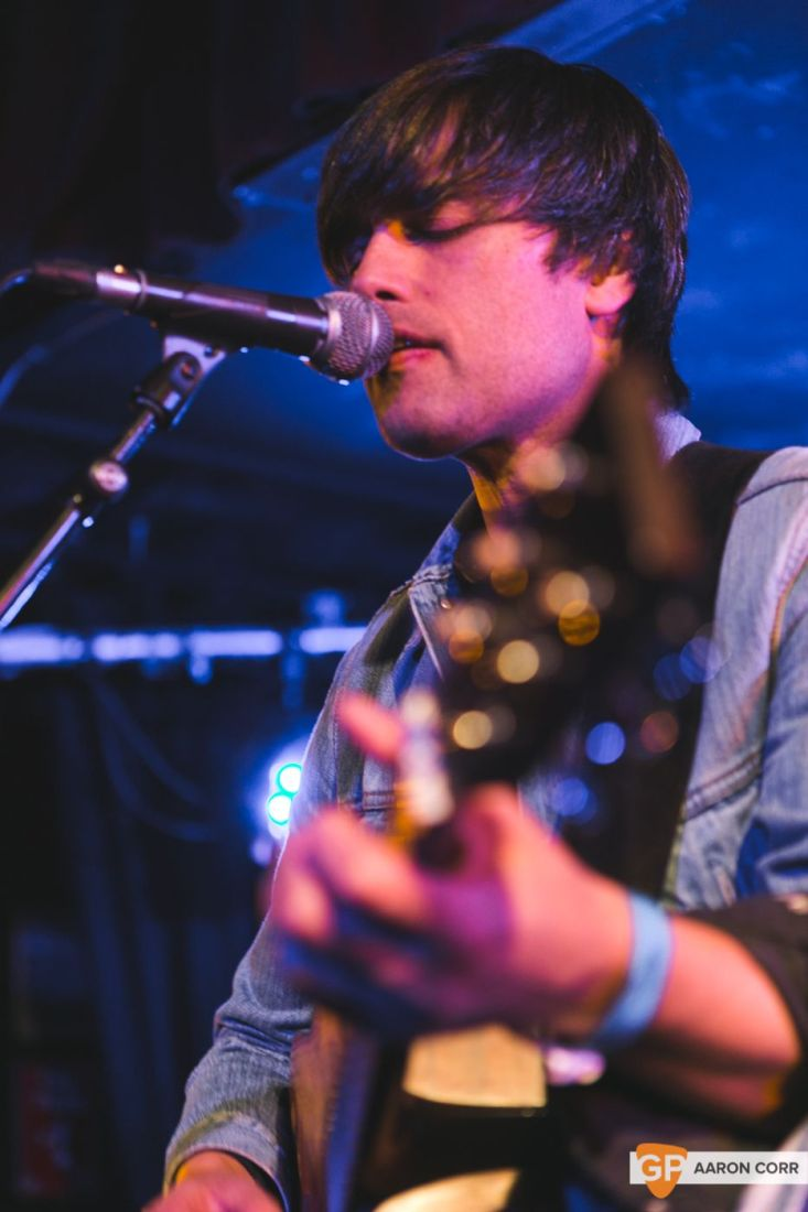A Smyth supporting Rubyhorse at Whelans by Aaron Corr-3410