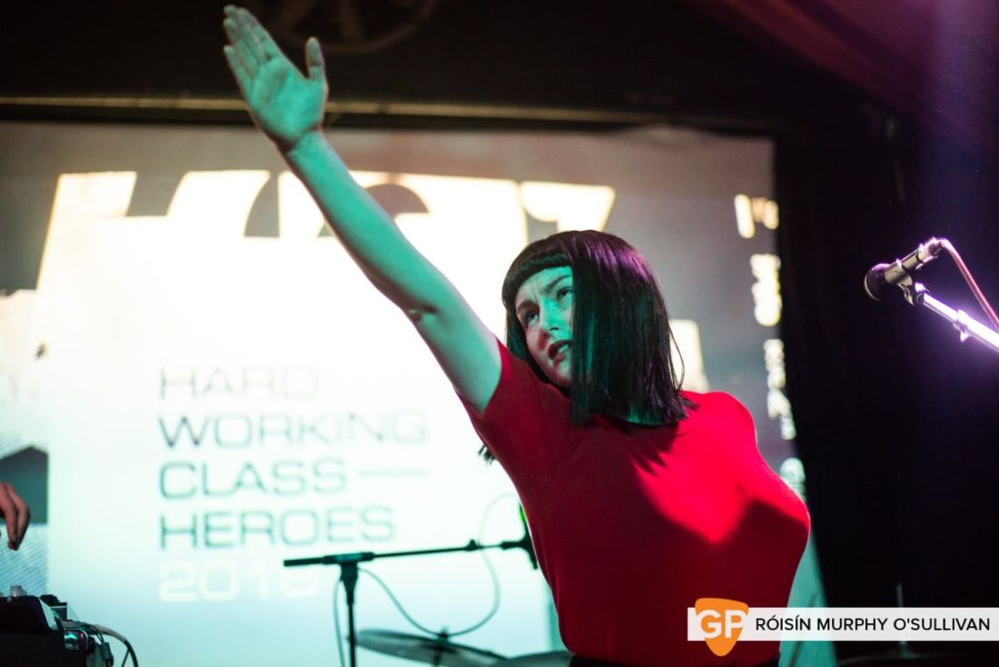 AE Mak at The Grand Social _HWCH_ Roisin Murphy O'Sullivan (5 of 22)