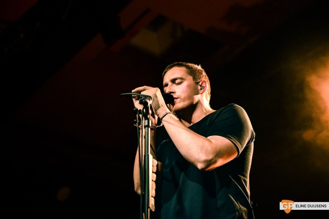 Dermot Kennedy at Astra by Eline Duijsens-18