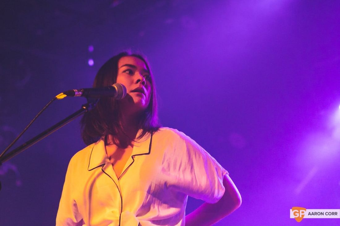 Mitski in Tivoli Theatre by Aaron Corr-3747