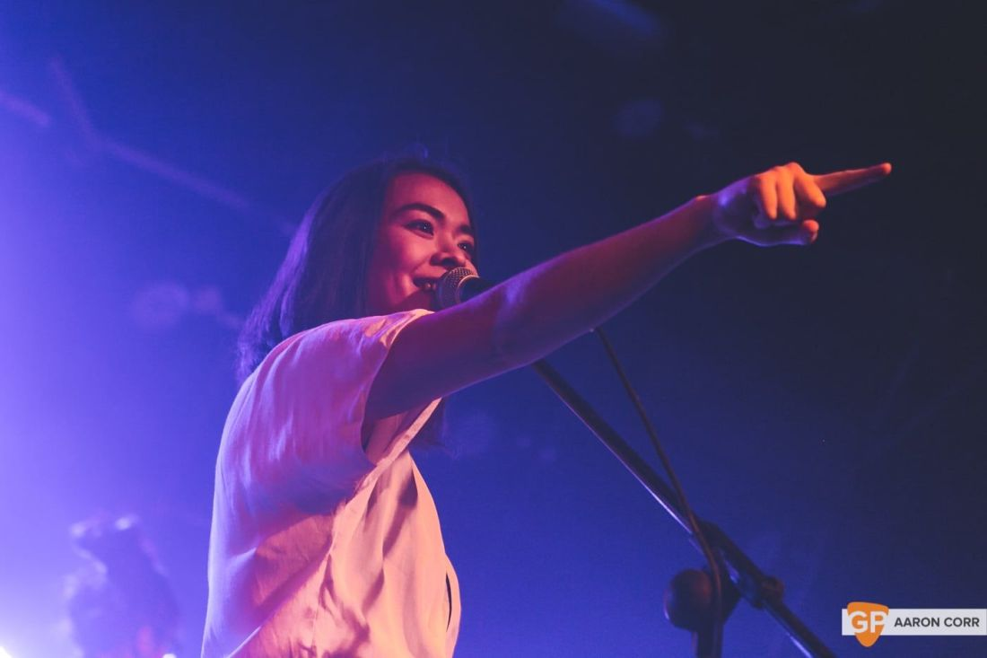 Mitski in Tivoli Theatre by Aaron Corr-3767