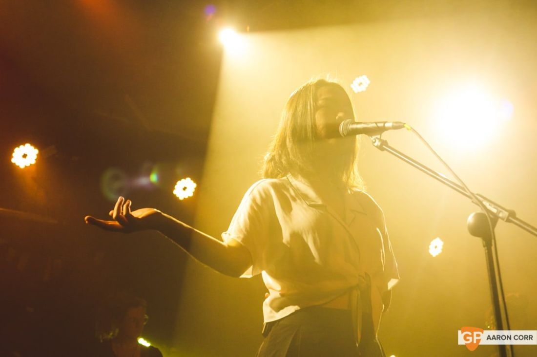 Mitski in Tivoli Theatre by Aaron Corr-3789