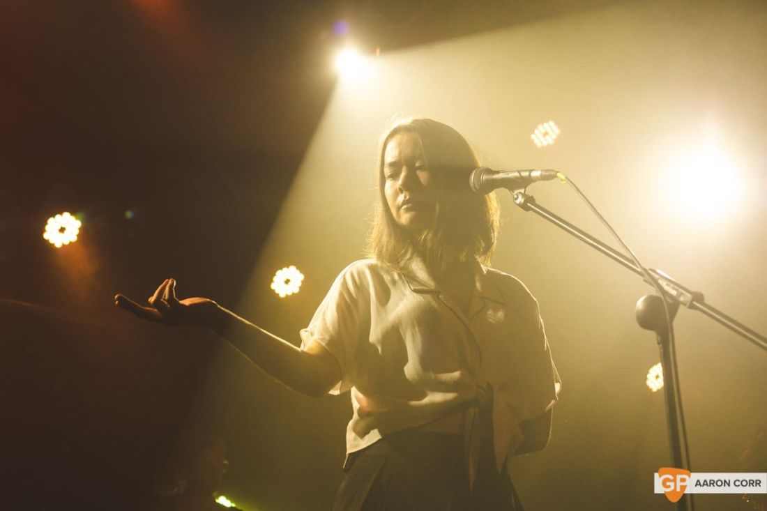 Mitski in Tivoli Theatre by Aaron Corr-3790