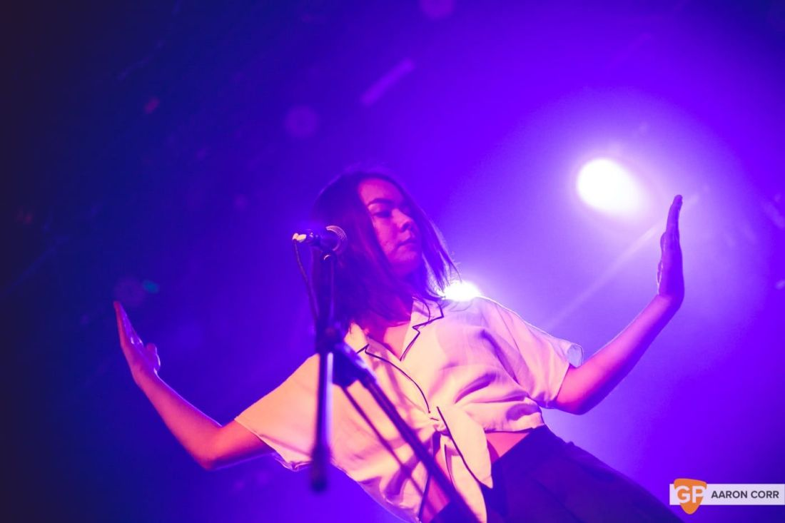 Mitski in Tivoli Theatre by Aaron Corr-3829