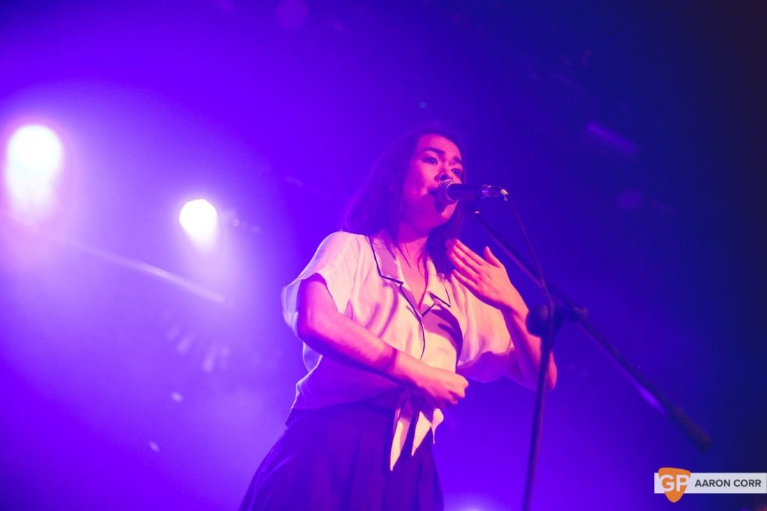 Mitski in Tivoli Theatre by Aaron Corr-3839