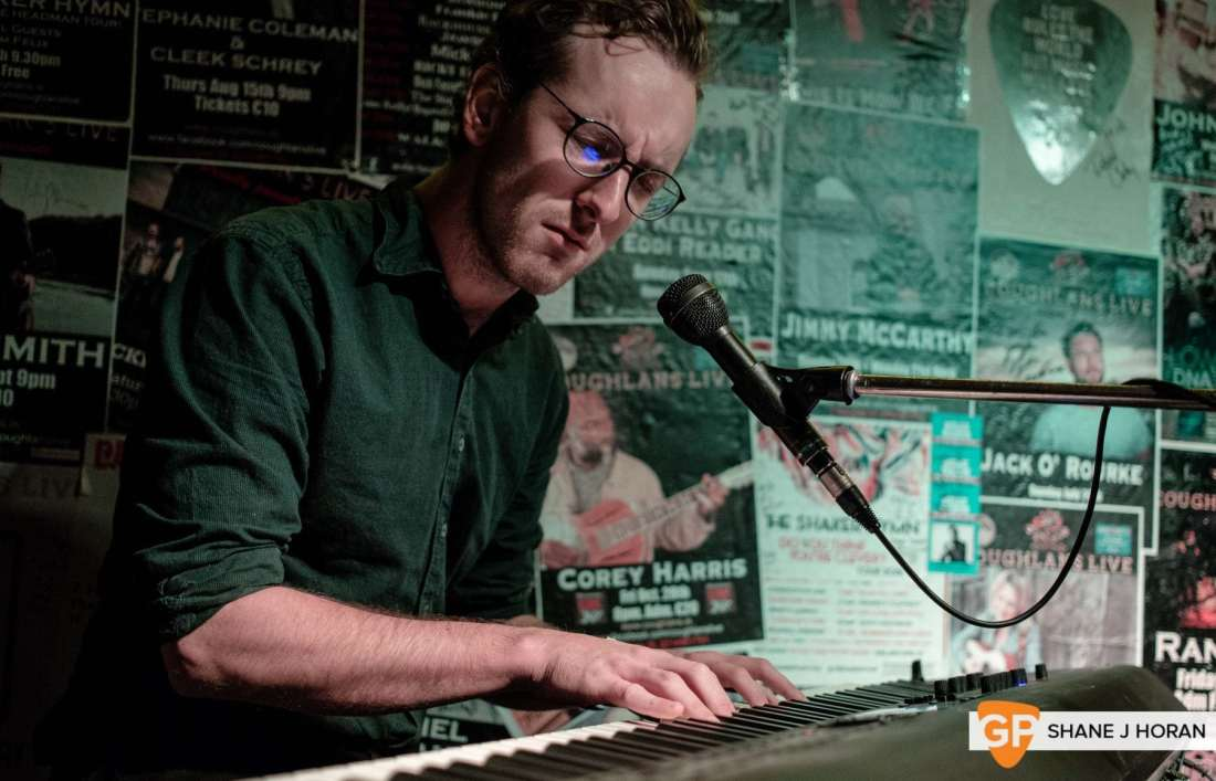 Paddy Dennehy, Coughlans, Cork, Shane J Horan, 30-09-18_-3