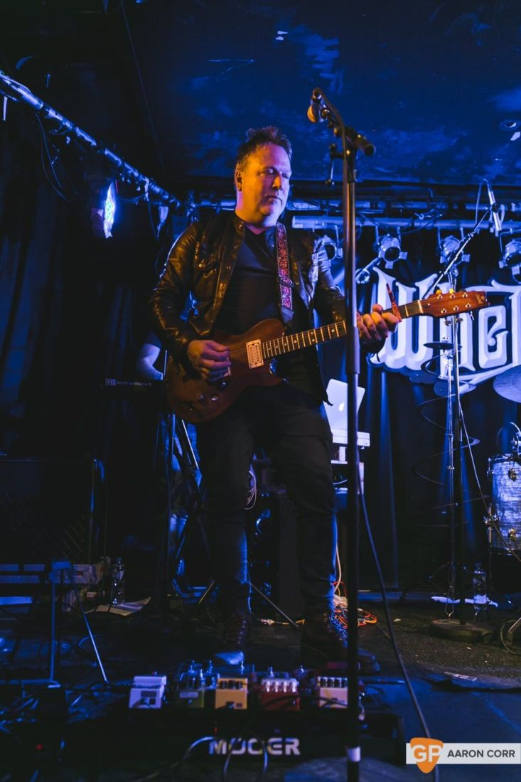 Rubyhorse at Whelans by Aaron Corr-3498