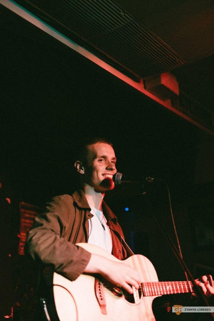 Sebastian-Schub-Aaron-Rowe-The-Underground-Venue-Zyanya-Lorenzo-0041