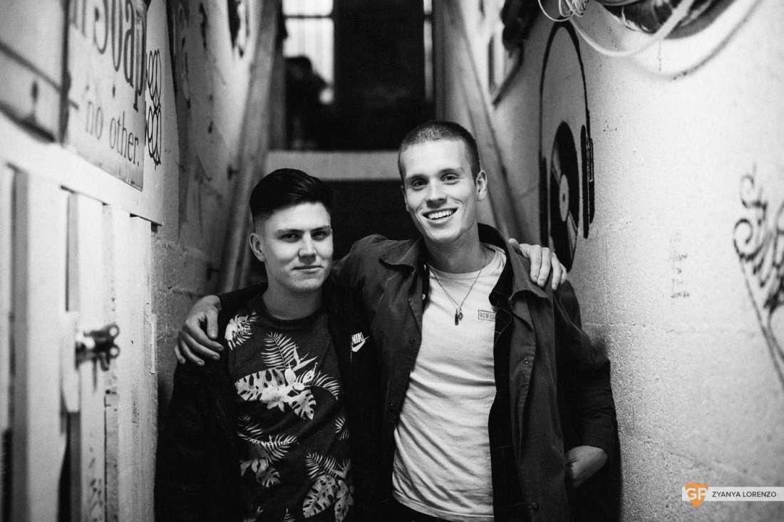 Sebastian-Schub-Aaron-Rowe-The-Underground-Venue-Zyanya-Lorenzo-0092