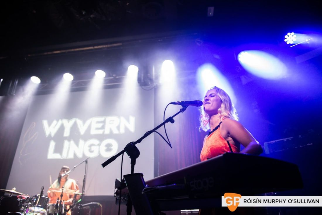 Wyvern Lingo at The Academy by Roisin Murphy O'Sullivan (14 of 14)