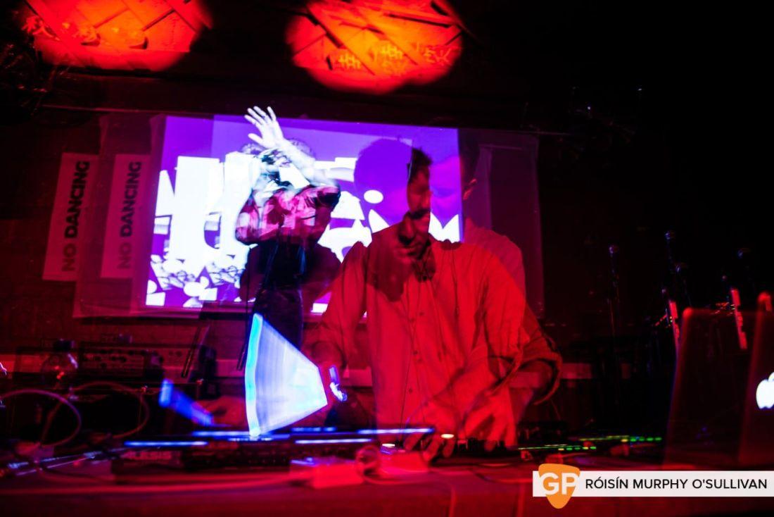 Xo Mo at Yamamori Tengu _HWCH_ Roisin Murphy O'Sullivan (7 of 7)